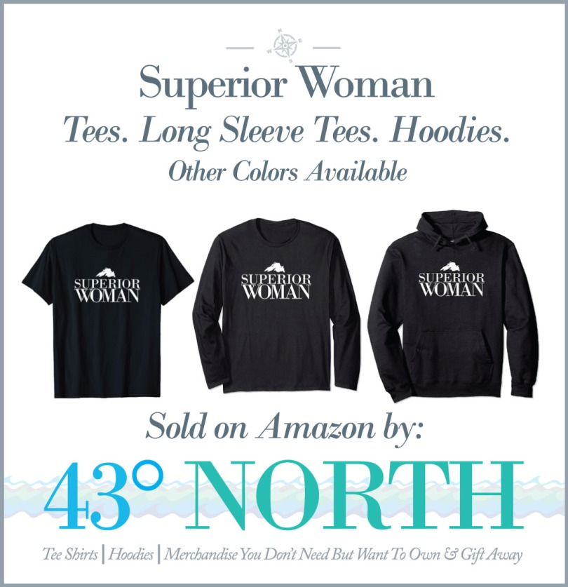 3625 x 375 ad--43 degrees north--amazon--superior woman copy