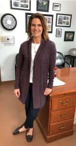 Kristen Standing--croppped pjs